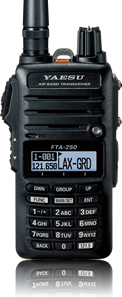 FTA-250L_thumb