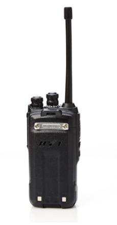 TC446s back