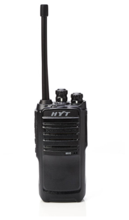 TC446s front